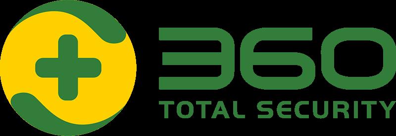 лого 360 тотал секьюрити