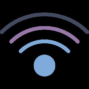 система првоерки wifi
